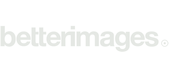 aama_partner_betterimages_logo
