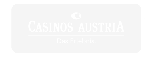 aama_partner_casinosaustria_2016